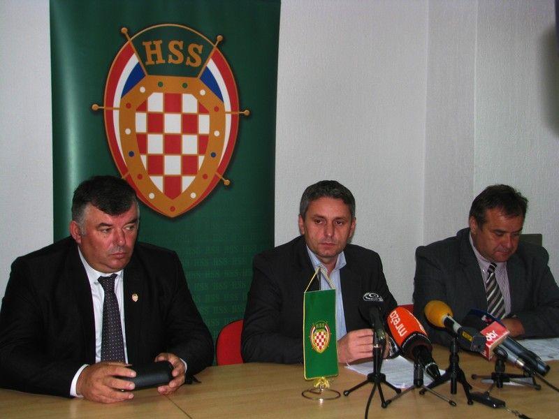03 2014HSSIzborniZakon