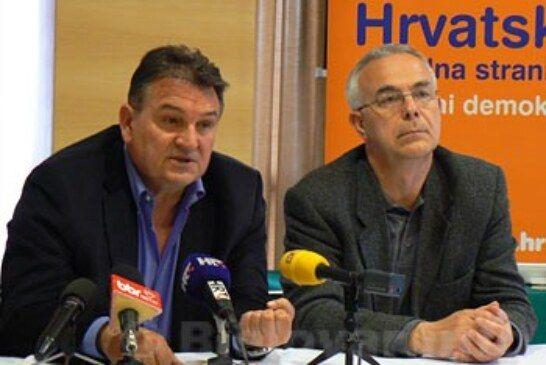 14.4.2011. – Poluga oporavka hrvatskog gospodarstva Radimira Čačića