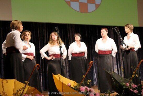Daruvarska klapa Stentoria nastupit će na 49. Festivalu klapa u Omišu