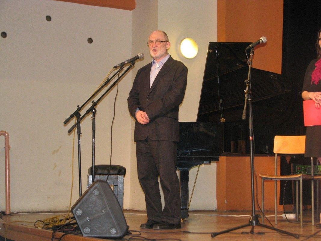 Veliko srce Ekonomske i birotehničke škole Bjelovar