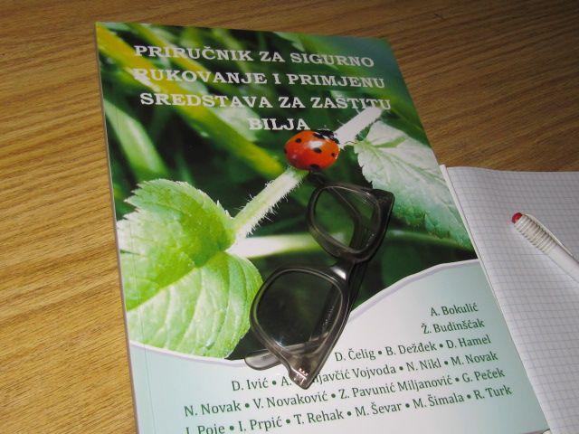 2015 Predavanje Pesticidi1