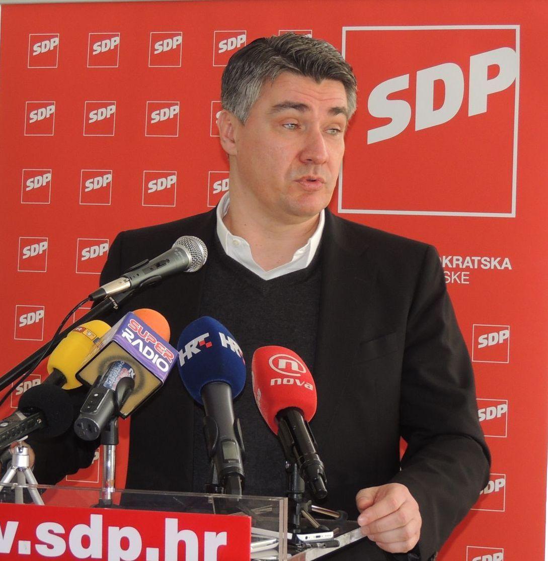 2015 SDP Garic 3