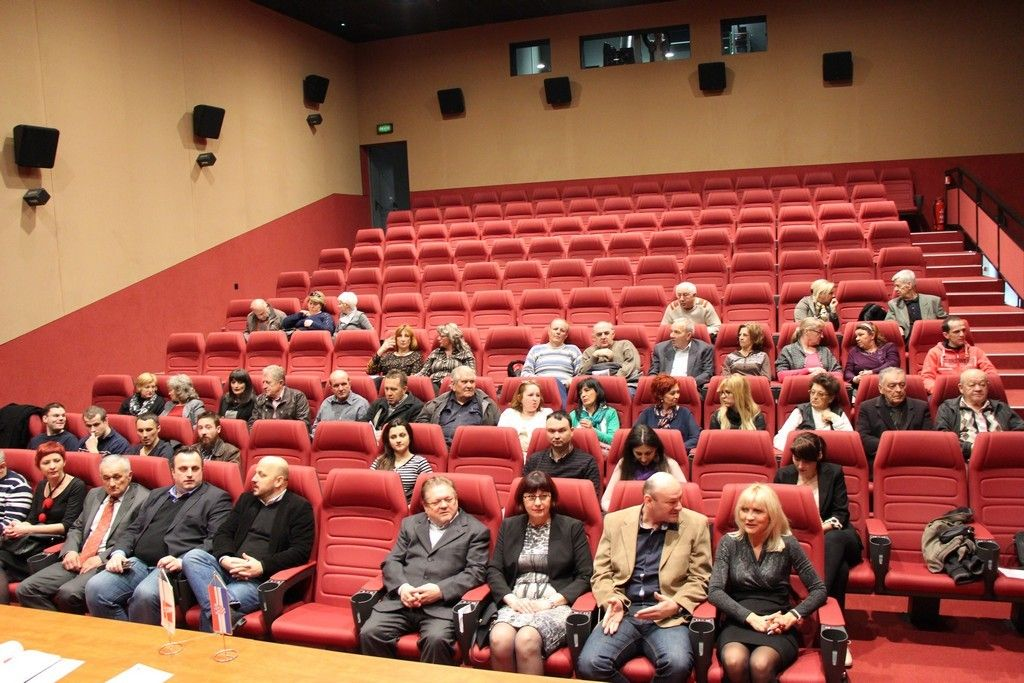 2015 SDP tematska konvencija1