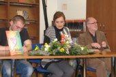 Predstavljen 14. ljetopis Ekonomske i birotehničke škole Bjelovar