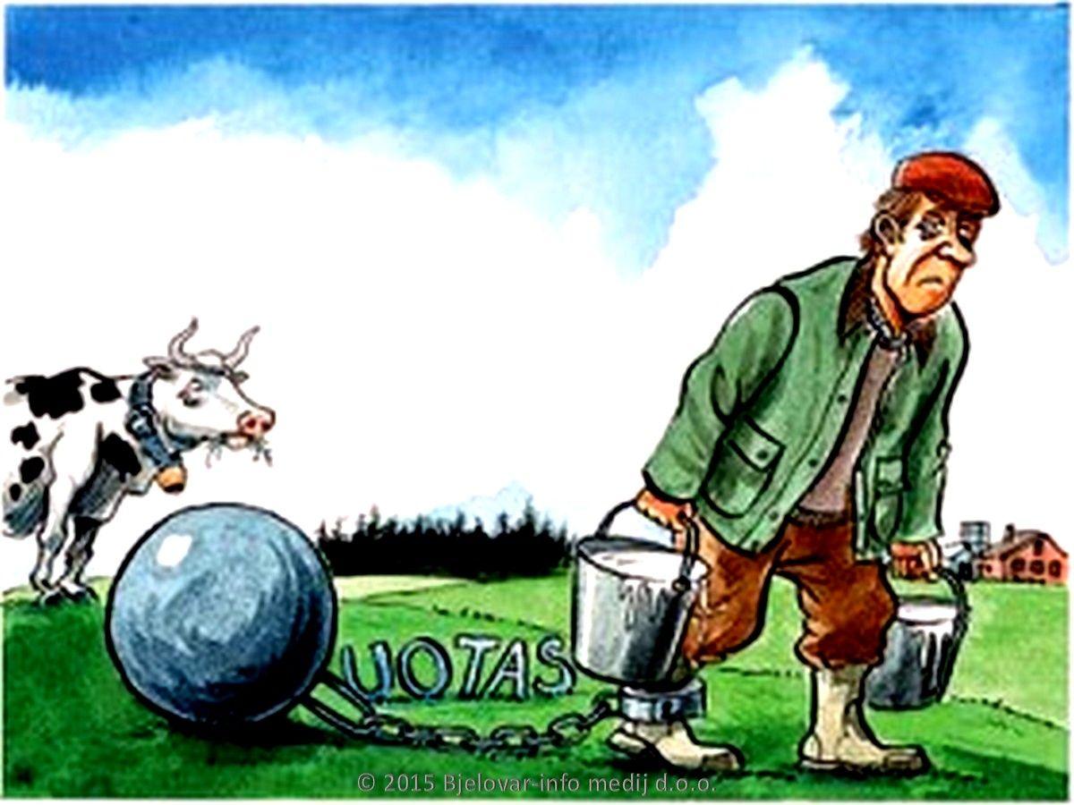 HSP – Očekujemo hitne promjene u poljoprivredi, hrvatski seljak zaslužuje  biti gospodar, a ne slug | www.bjelovar.info