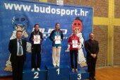 10.Feniks Budo Sport Kup i Seniorsko Prvenstvo Hrvatske