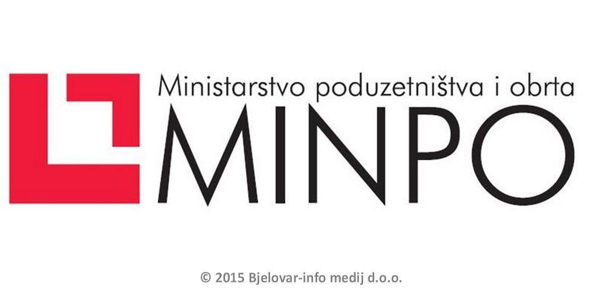 2016 03 minpo 1