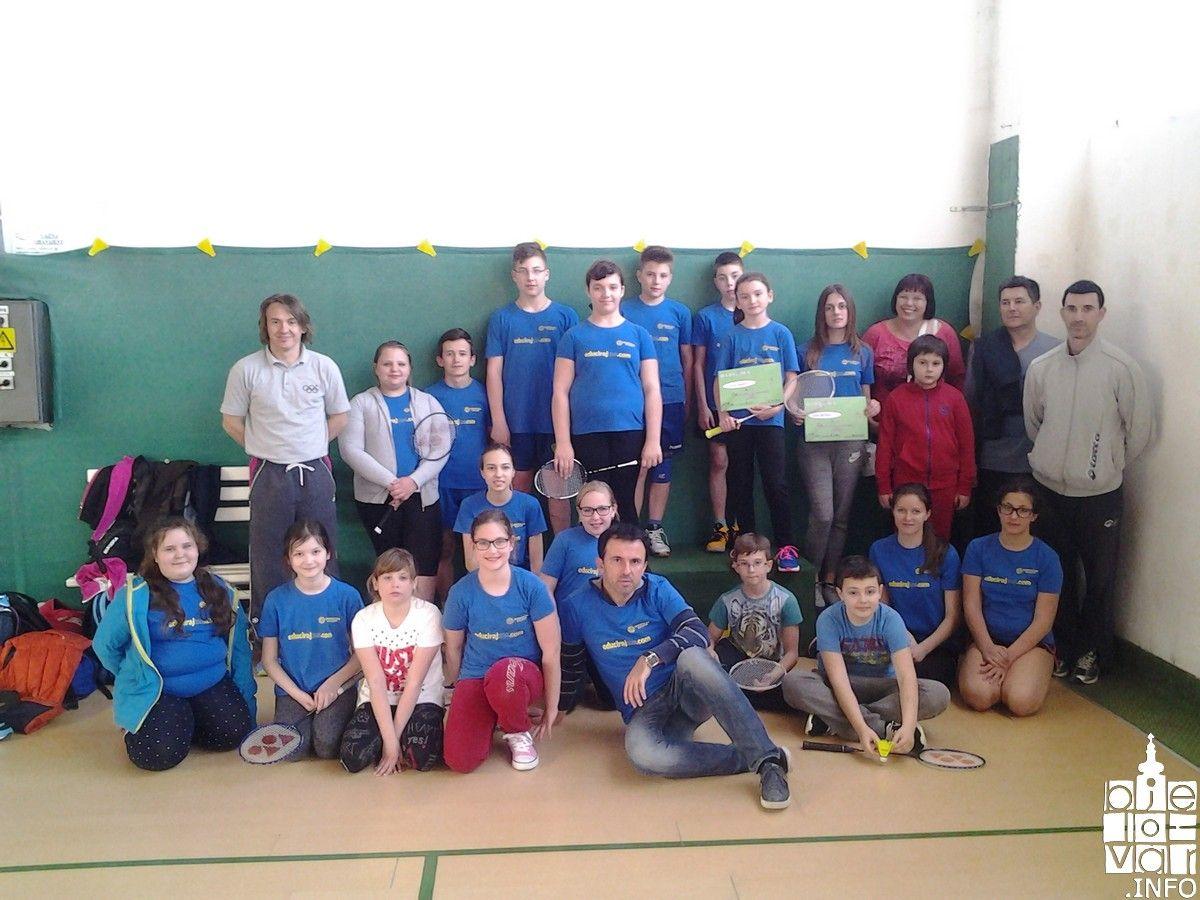 2016 04 badminton 2