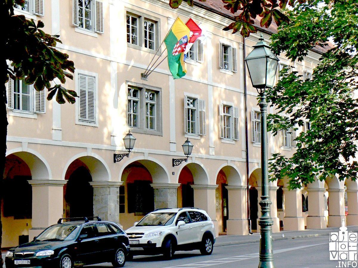 2016 04 bjelovargrad 15