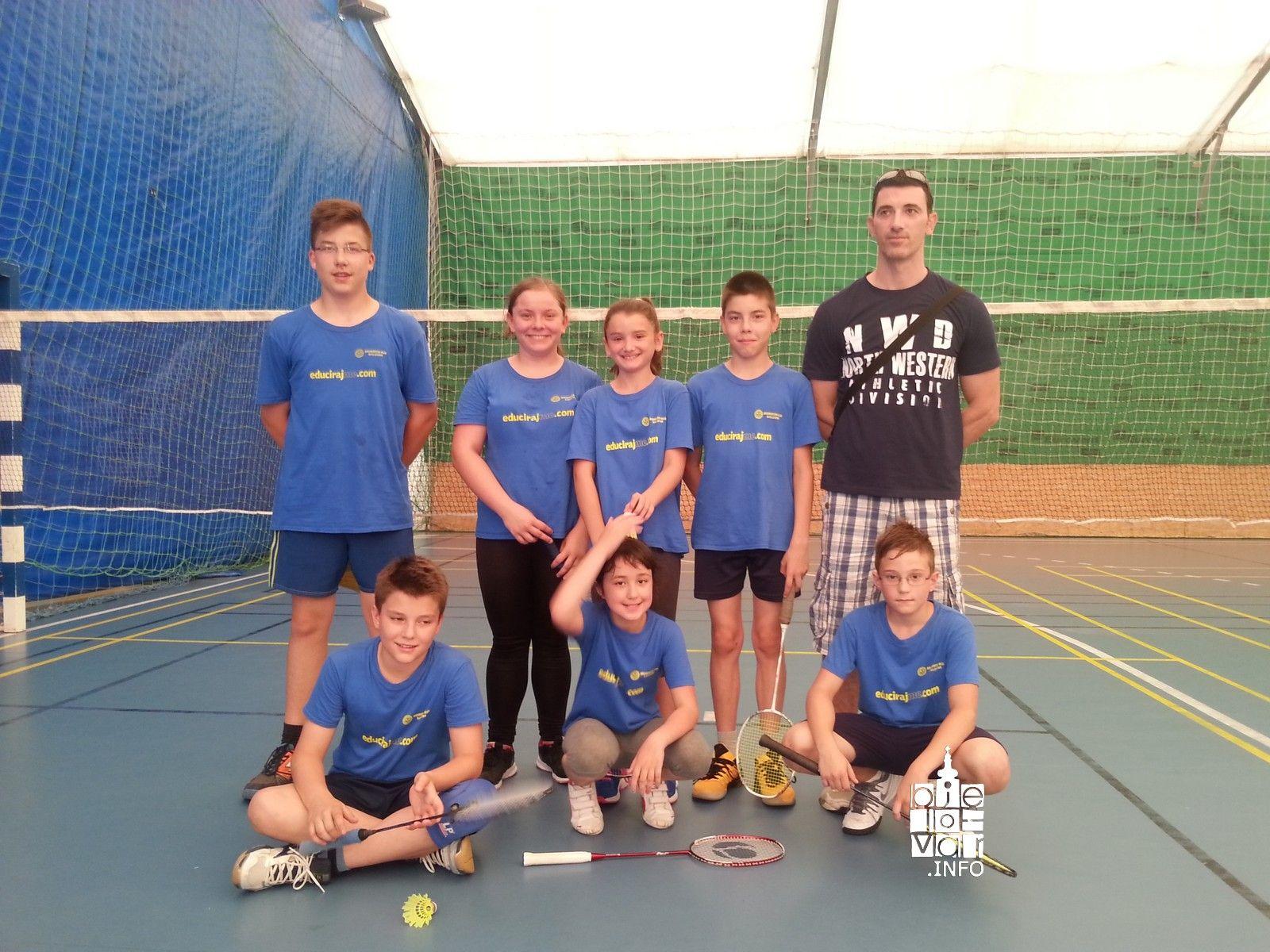 2016 06 badminton 1