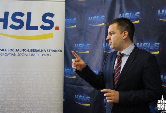 Čvor Gradec pušten ponovno u promet samo za vrijeme ljetne sezone