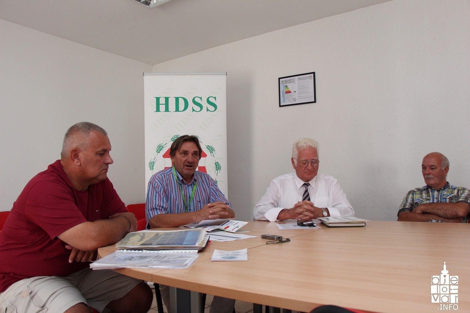 2016 08 hdss1 6