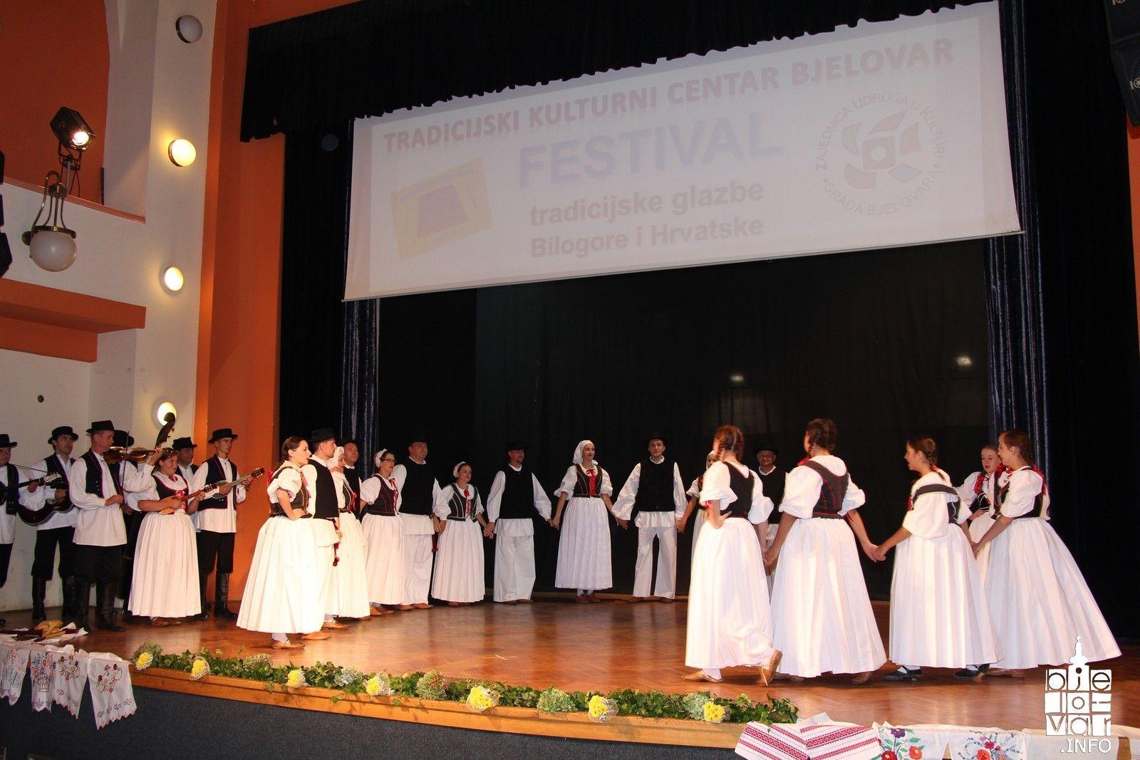 2016 09 bjelovarfes 88