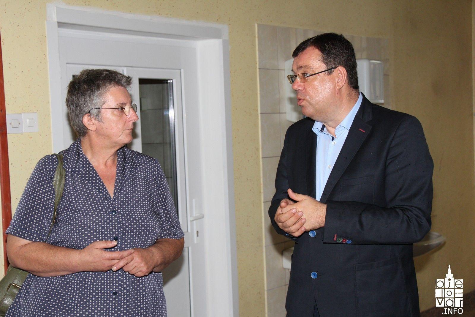 Najavljena kategorizacija bjelovarskog Đačkog doma u hostel