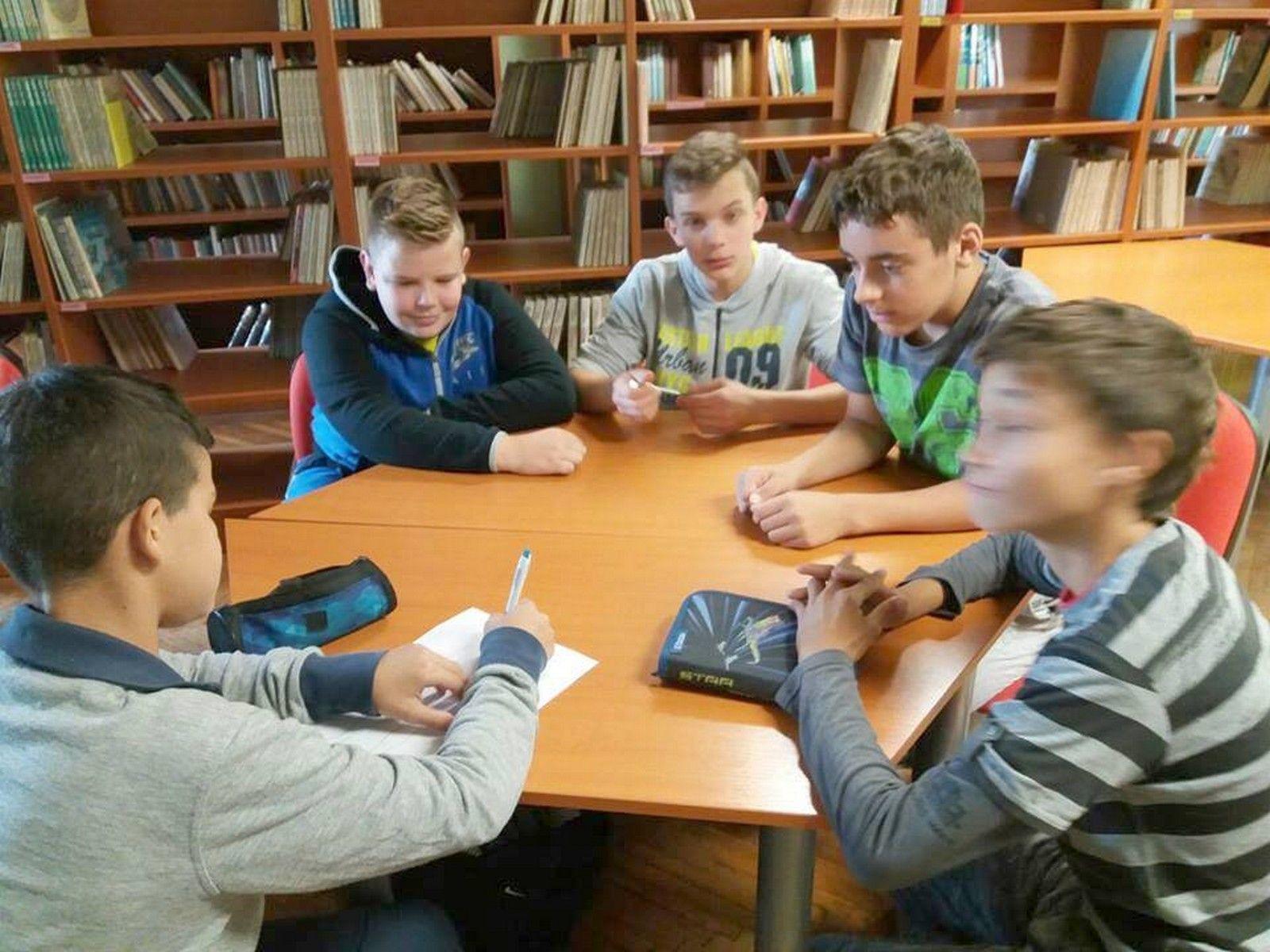 Bjelovarska udruga BUDEM krenula s provedbom programa Bravo za zdravo