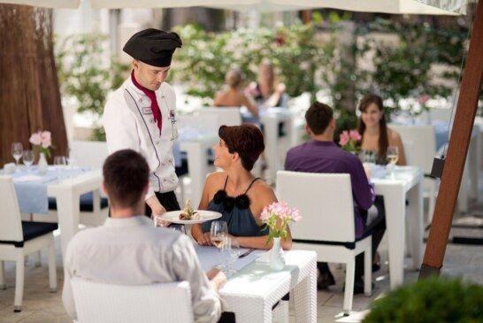 Valamar Riviera  – osigurava 200 stipendija za učenike diljem Hrvatske