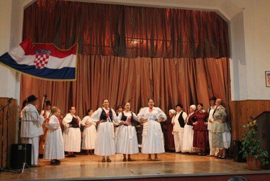 4. Susret tamburaških orkestara Bjelovarsko-bilogorske županije