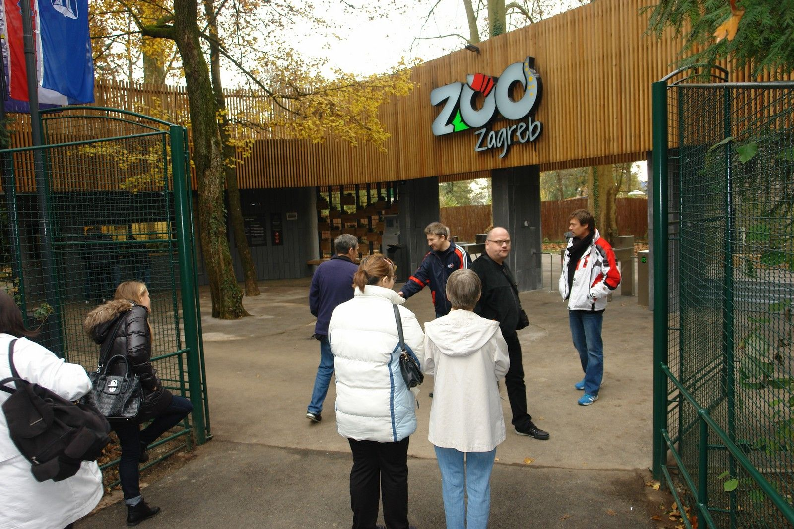 2016 11 zoo2016 3