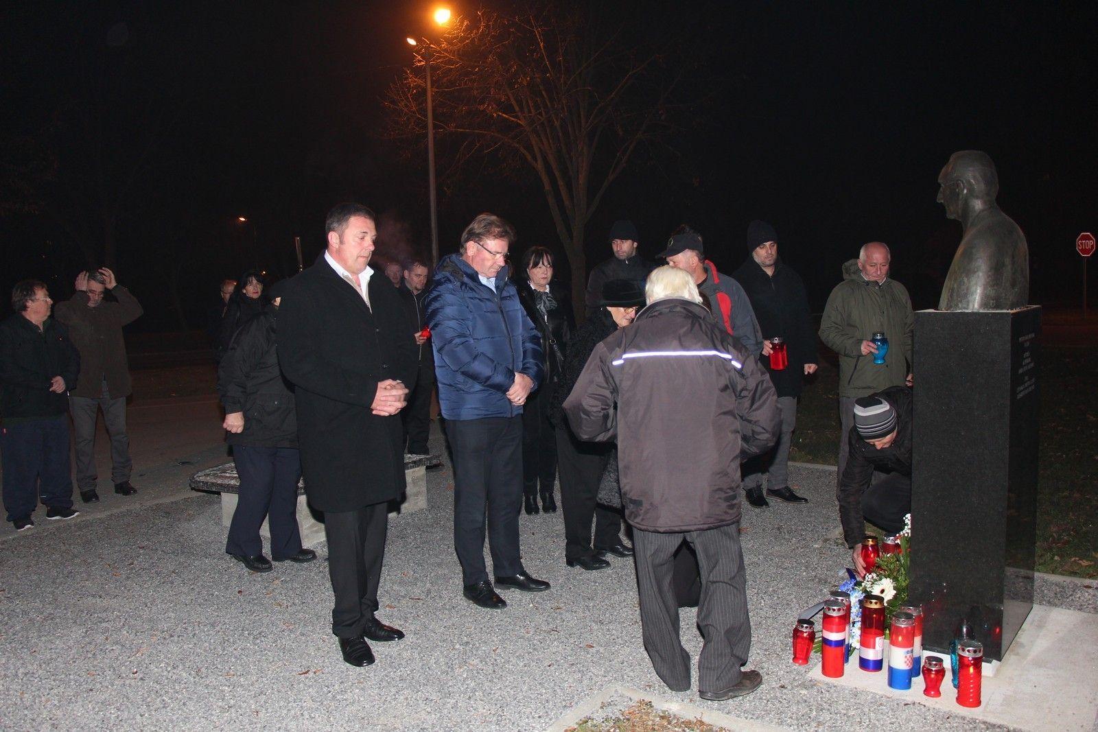 2016 12 bjelovar11 17