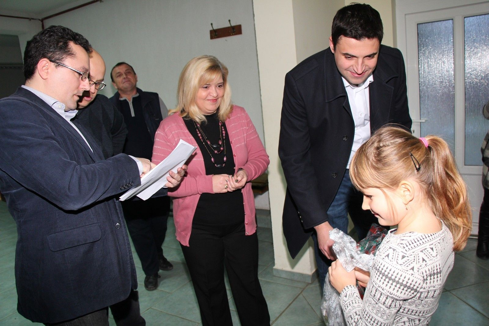 2016 12 bjelovarnovo 102