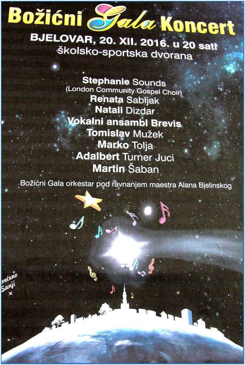 2016 12 bozicnigalakoncert 2