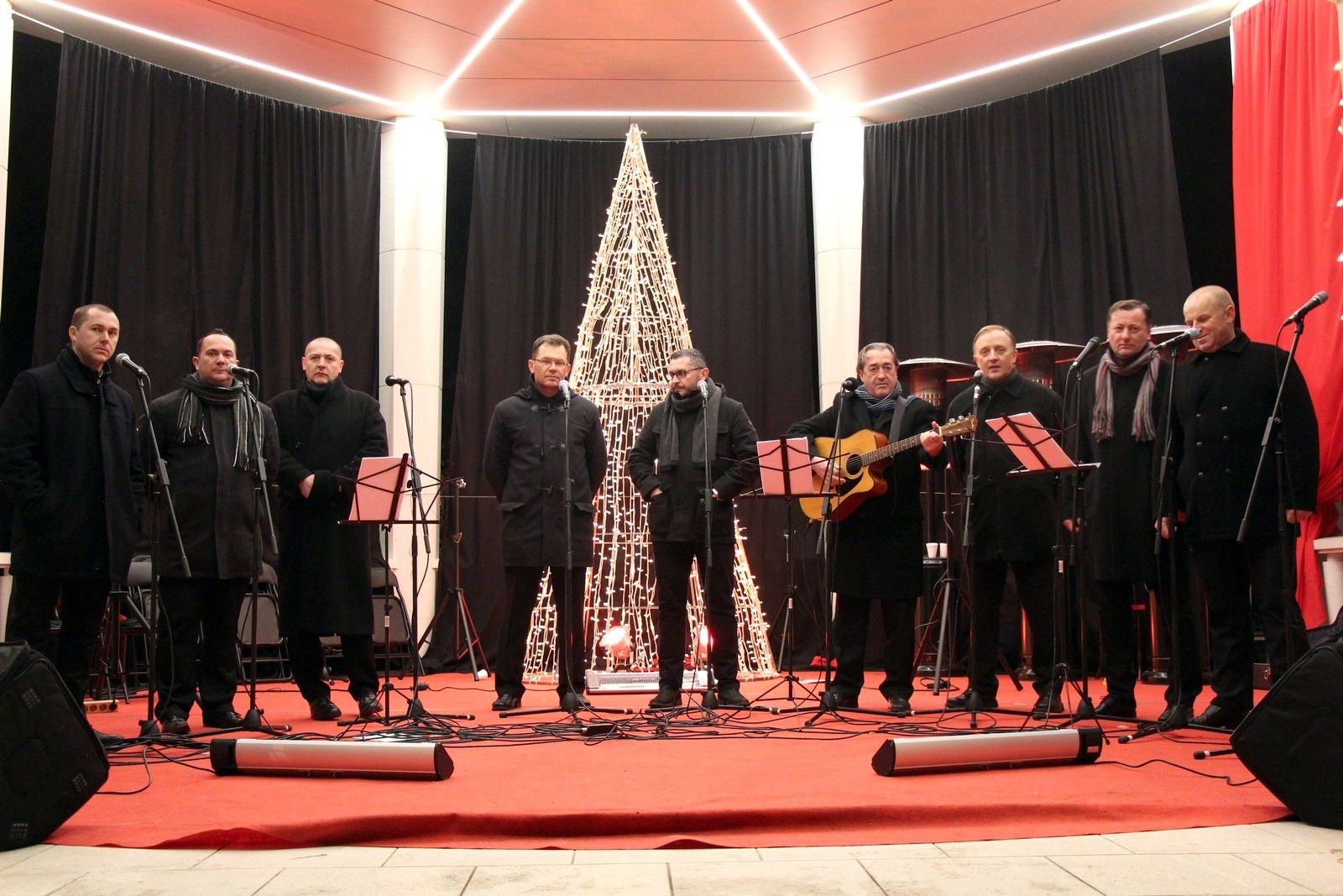 2016 12 koncertbjelovar 29