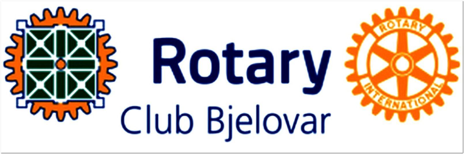 2016 12 rotaryklubbj 11