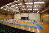 Bjelovarski foksići bogatiji za dvije licencirane trenerice