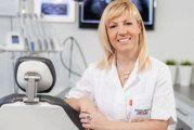 Zubni implantati s doživotnim jamstvom