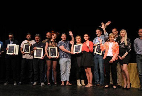 Završen jubilarni 55. FHKA – Nominacije i nagrade