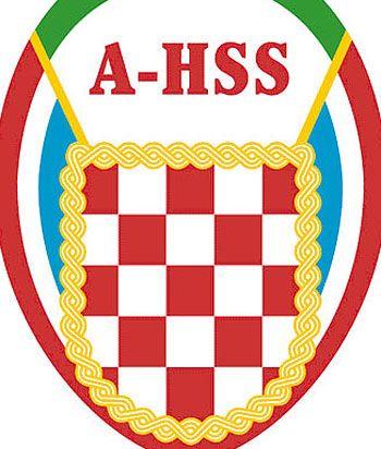 a hss logo 2015