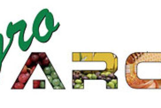 U petak otvorenje 8. AGRO ARCE u Trilju, Bjelovar grad partner