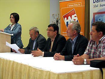bajs zupanijska skupstina kandidati 2013 1