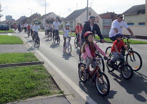 biciklijada 3 OS 1