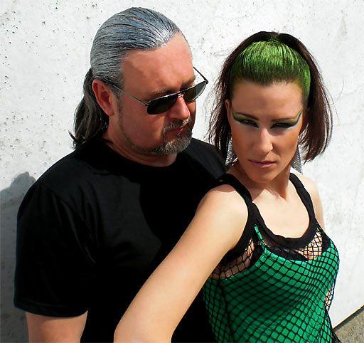 """DUET BLANK: """"Spremamo koncert kakav Bjelovar još nije vidio!"""""""