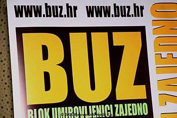 buz 2015 central 1