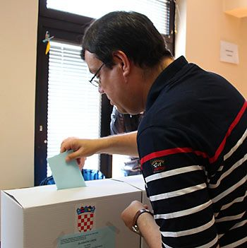 damir bajs glasovanje 2013 1