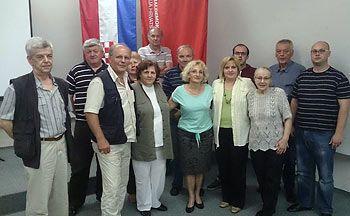 forum seniora sdp 2014