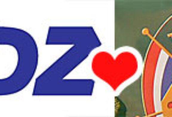 Održan sastanak dvaju predsjedništava GO HSS-a Čazma i GO HDZ-a Čazma