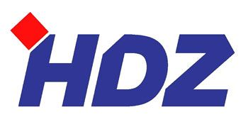 hdz logo1