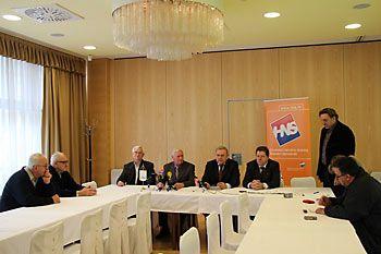 hns hsu koalicija veljaca 2013 1