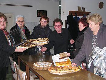 hrvatsko srce kolaci pucka kuhinja 1