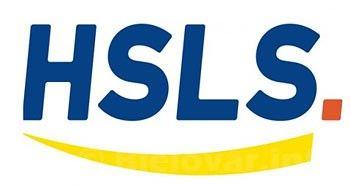 hsls logo