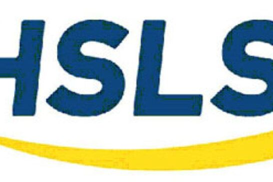 Novo vodstvo HSLS-a u gradu Daruvaru