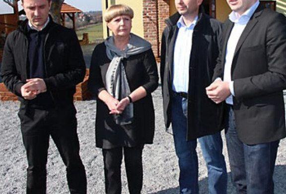 HSLS-ovi kandidati iz cijele Hrvatske na seminaru u Bjelovarsko-bilogorskoj županiji