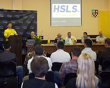 hsls seminar 062012 1
