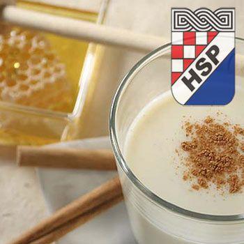hsp mljekarstvo 2014