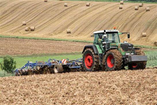 Ima li Hrvatska Ministra poljoprivrede?