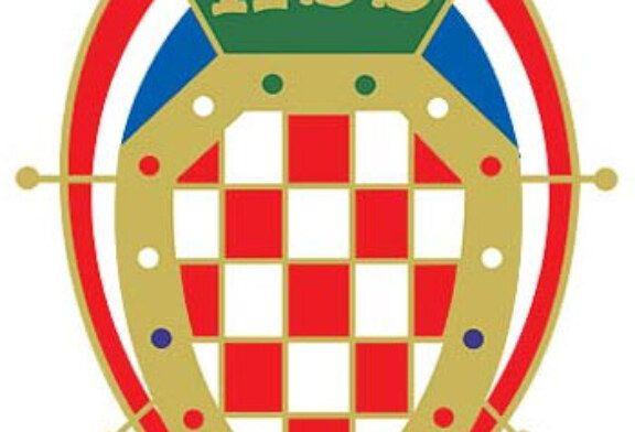 Zašto šuti hrvatska javnost?