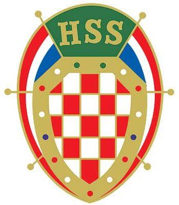 hss grb1